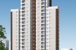01 fachada R04-2