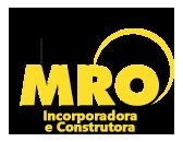 MRO Incorporadora e Construtora