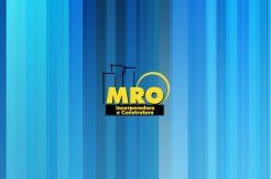 mro_base