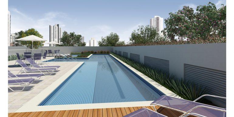 147135656609 piscinas